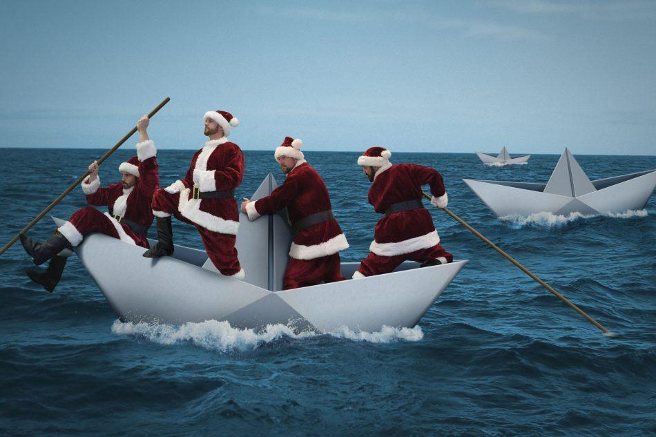 tidal-wave-christmas-card-2014-washington-delaware-
