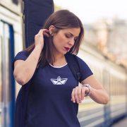 Boat-Shirt-03