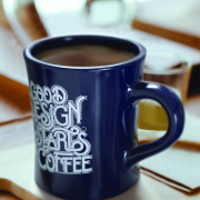 Mug-Blue1