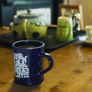 Mug-Blue2