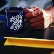 Mug-Blue4