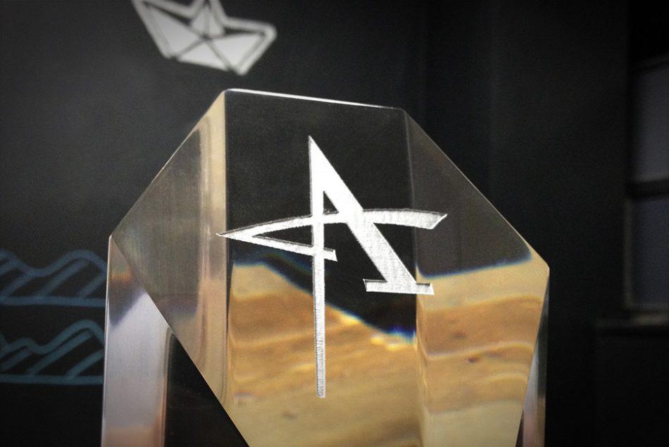 addy-awards-winner-2014-trophy