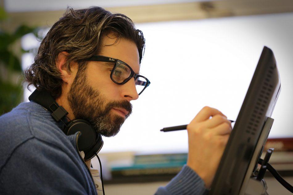 mike-beitler-art-director-tidal-wave-2014