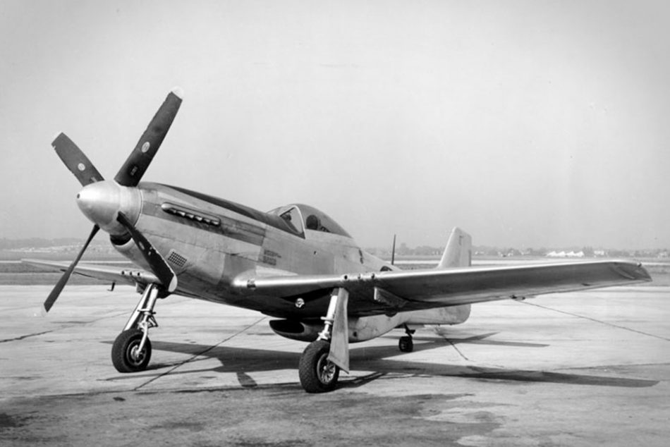 us-air-force-p-51-mustang-plane
